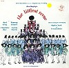 Original Cast Recording - The Littlest Revue -  Sealed Out-of-Print Vinyl Record