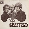 The Scaffold - Scaffold -  Preowned Vinyl Record