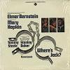 Original Soundtrack - Where's Jack? -  Preowned Vinyl Record