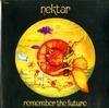 Nektar - remember the future -  Preowned Vinyl Record