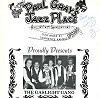 The Gaslight Gang - Paul Gray's Jazz Place Presents -  Preowned Vinyl Record