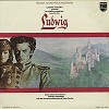 Original Soundtrack - Ludwig/m - - -  Preowned Vinyl Record