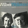 Bob Wilber & Dick Wellstood - The Bob Wilber Dick Wellstood Duet -  Preowned Vinyl Record