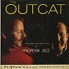 Paul Knopf - The Outcat -  Preowned Vinyl Record