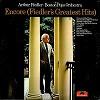 Arthur Fiedler, Boston Pops Orchestra - Encore (Fiedler's Greatest Hits)/m - - -  Preowned Vinyl Record