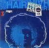 Original London Cast Recording - Fresh Hair -  Sealed Out-of-Print Vinyl Record