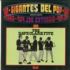 The Dave Clark Five - Gigantes Del Pop: Vol. 19--The Dave Clark Five -  Preowned Vinyl Record