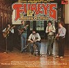 The Fureys and Davy Arthur - The Sound Of -  Preowned Vinyl Record