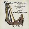 Wild Bill Davison With Eddie Condon's All Stars - Live ! Miami Beach 1955 -  Preowned Vinyl Record