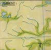 Brian Eno - Ambient: # 1 Music For Airports -  Preowned Vinyl Record