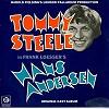 Original Cast - Hans Andersen -  Preowned Vinyl Record