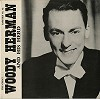 Woody Herman - Woody Herman And His Third Herd -  Preowned Vinyl Record