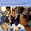 Original Soundtrack - Breakfast At Tiffany's -  Preowned Vinyl Record