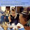 Original Soundtrack - Breakfast At Tiffany's -  Preowned Vinyl Record