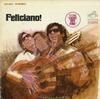 Feliciano - Feliciano! -  Preowned Vinyl Record