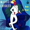 Maurice Chevalier - Maurice Chevalier/France/m - -  Preowned Vinyl Record