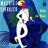 Maurice Chevalier - Dede, La Haut/France/m - -  Preowned Vinyl Record