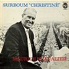 Maurice Chevalier - Surboum