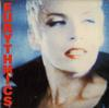 Eurythmics - Be Yourself Tonight -  Preowned Vinyl Record