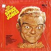 Spike Jones - The Best Of/m - -  Preowned Vinyl Record