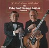 The Ruby Braff/ George Barnes Quartet - To Fred Astaire, With Love -  Preowned Vinyl Record