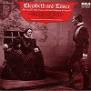 Charles Gerhardt, National Philharmonic Orchestra - Elizabeth and Essex - The Classic Film Scores of Erich Wolfgang Korngold -  Preowned Vinyl Record