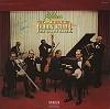 Bob Greene - The World Of Jelly Roll Morton -  Preowned Vinyl Record