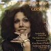 Julia Migenes-Johnson - Sings Gershwin -  Preowned Vinyl Record