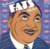 Fats Waller - The Complete Vol. III 1935-1936 -  Preowned Vinyl Record