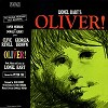 Original Broadway Cast - Oliver -  Preowned Vinyl Record
