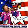 Danny Davis And The Nashville Brass - Amana Presents America 200 Years Young -  Preowned Vinyl Record