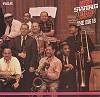 Various Artists - The Swing Collection - The Big 18 (2 LPs) -  Preowned Vinyl Record
