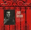 Juan Serrano - Juan Serrano -  Preowned Vinyl Record