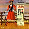 Original Cast - Annie Get Your Gun -  Preowned Vinyl Record