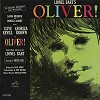 Original Broadway Cast - Oliver/ m - - -  Preowned Vinyl Record