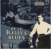 Pete Kelly and His Big Seven with Jack Webb - Pete Kelly's Blues -  Preowned Vinyl Record