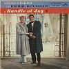 Original Soundtrack - Bundle Of Joy/m - - -  Preowned Vinyl Record