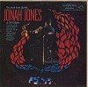 Jonah Jones Quartet - At The Embers -  Preowned Vinyl Record