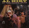 Al Hirt - At The Mardi Gras -  Preowned Vinyl Record