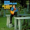 Don Bowman - Recorded Almost Live/m - -  Preowned Vinyl Record