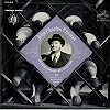 John Charles Thomas - An Affectionate Recollection -  Preowned Vinyl Record