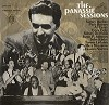 Various Artists - The Panassie Sessions -  Preowned Vinyl Record