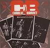 Charlie Barnet - Vol. 1 -  Preowned Vinyl Record
