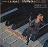 Fiedler, Wild, Boston Pops - Gershwin: Rhapsody In Blue etc. -  Preowned Vinyl Record