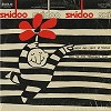 Original Soundtrack - Skidoo/m - - -  Preowned Vinyl Record