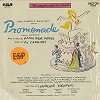 Original Cast - Promenade/m - - -  Preowned Vinyl Record