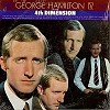 George Hamilton IV - In The 4th Dimension/m - -  Preowned Vinyl Record