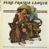 Pure Prairie League  - Pure Prairie League -  Preowned Vinyl Record