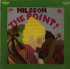 Nilsson - The Point! -  Preowned Vinyl Record