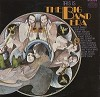 Various Artists - This Is The Big Band Era (2 LPs) -  Preowned Vinyl Record